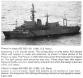 """ССВ-501 """"Запорожье"""""""