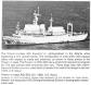 """ССВ-502 """"Закарпатье"""""""